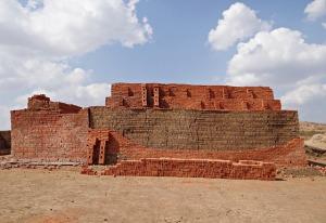 brick-kiln-272215_640