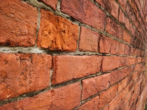 brickwall-500748_640